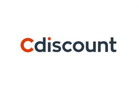 Partnership-CDiscount